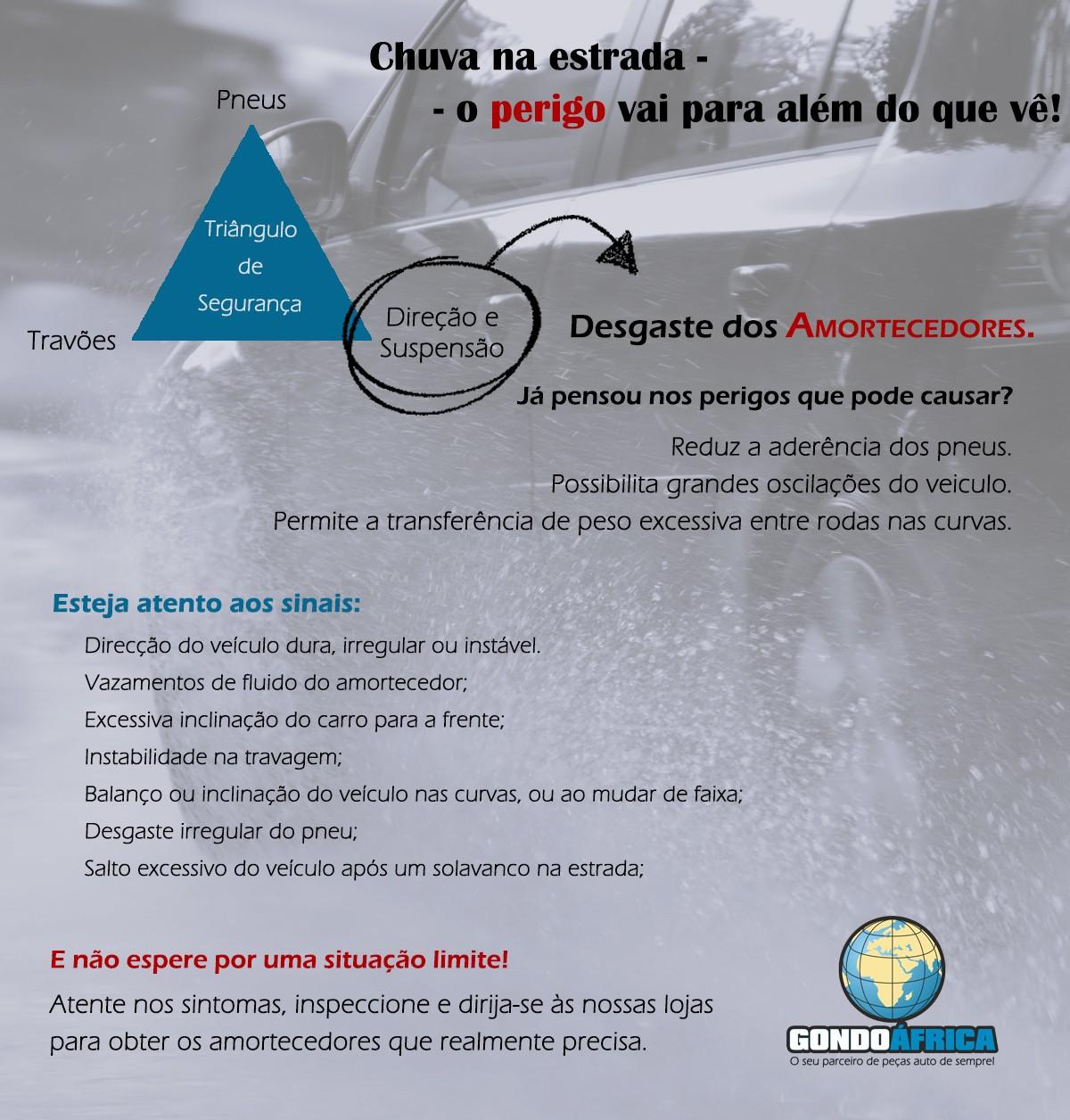 Folheto_Amortecedores